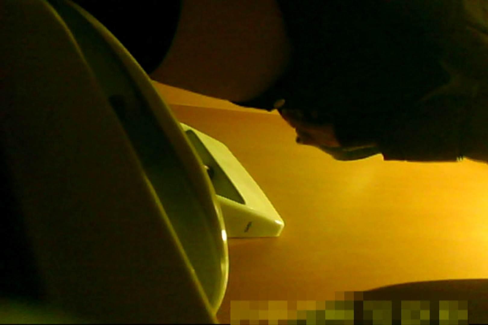 魅惑の化粧室~禁断のプライベート空間~12 盗撮師作品 AV無料動画キャプチャ 95pic 42