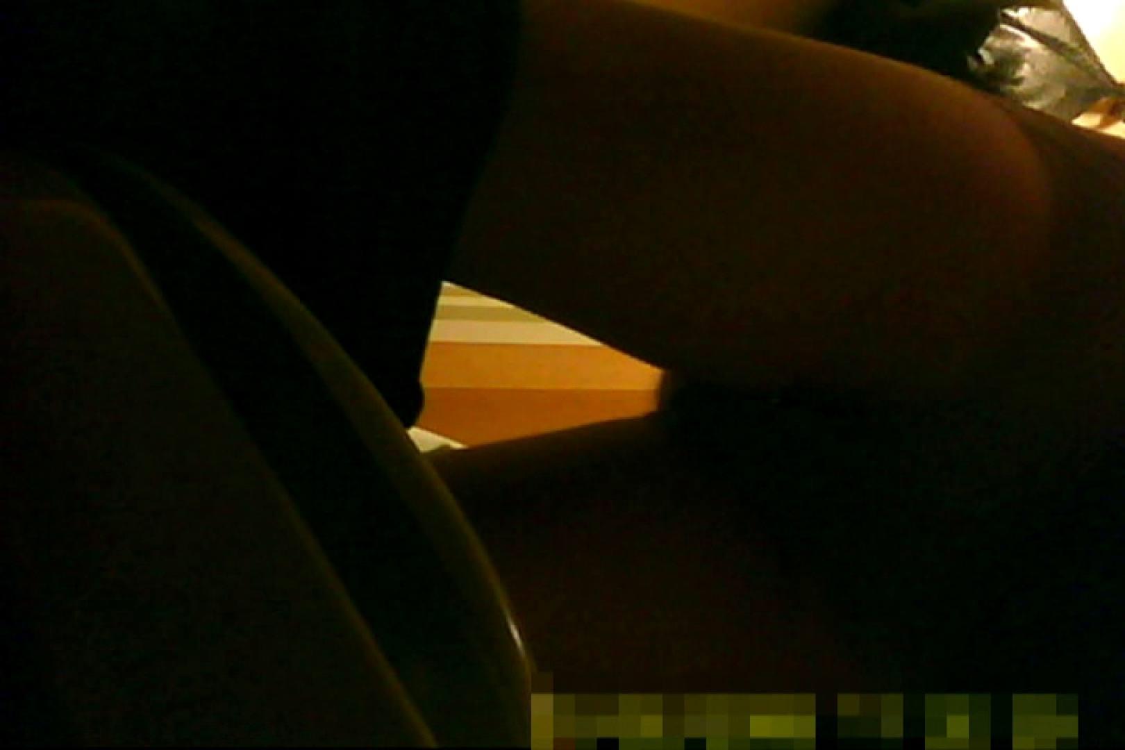 魅惑の化粧室~禁断のプライベート空間~12 プライベート   お姉さん丸裸  95pic 77