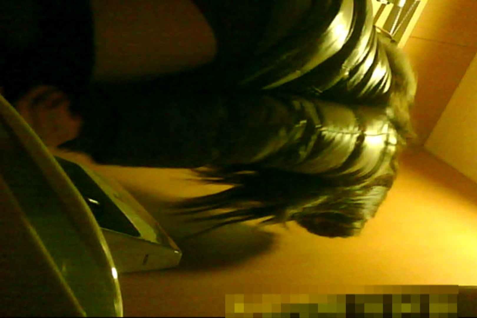 魅惑の化粧室~禁断のプライベート空間~15 お姉さん丸裸   お尻  103pic 1