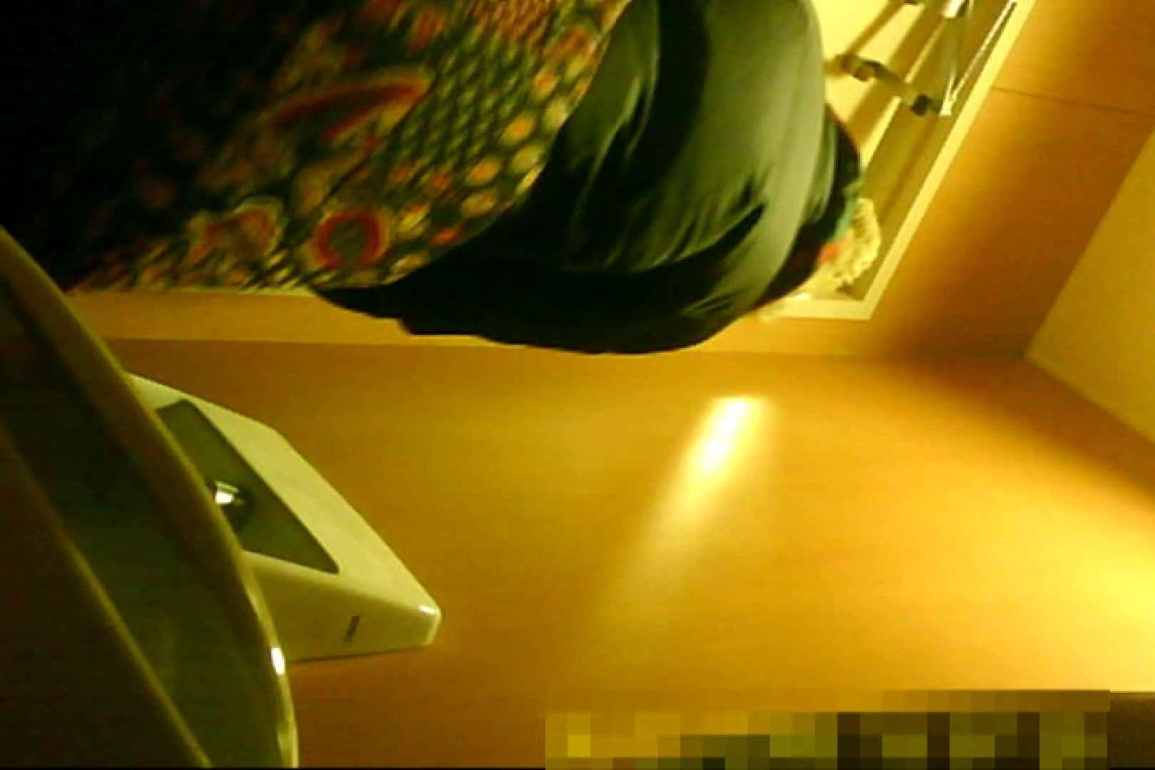 魅惑の化粧室~禁断のプライベート空間~15 お姉さん丸裸   お尻  103pic 25