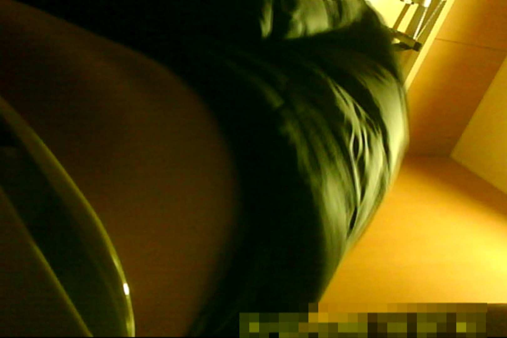 魅惑の化粧室~禁断のプライベート空間~15 お姉さん丸裸   お尻  103pic 29