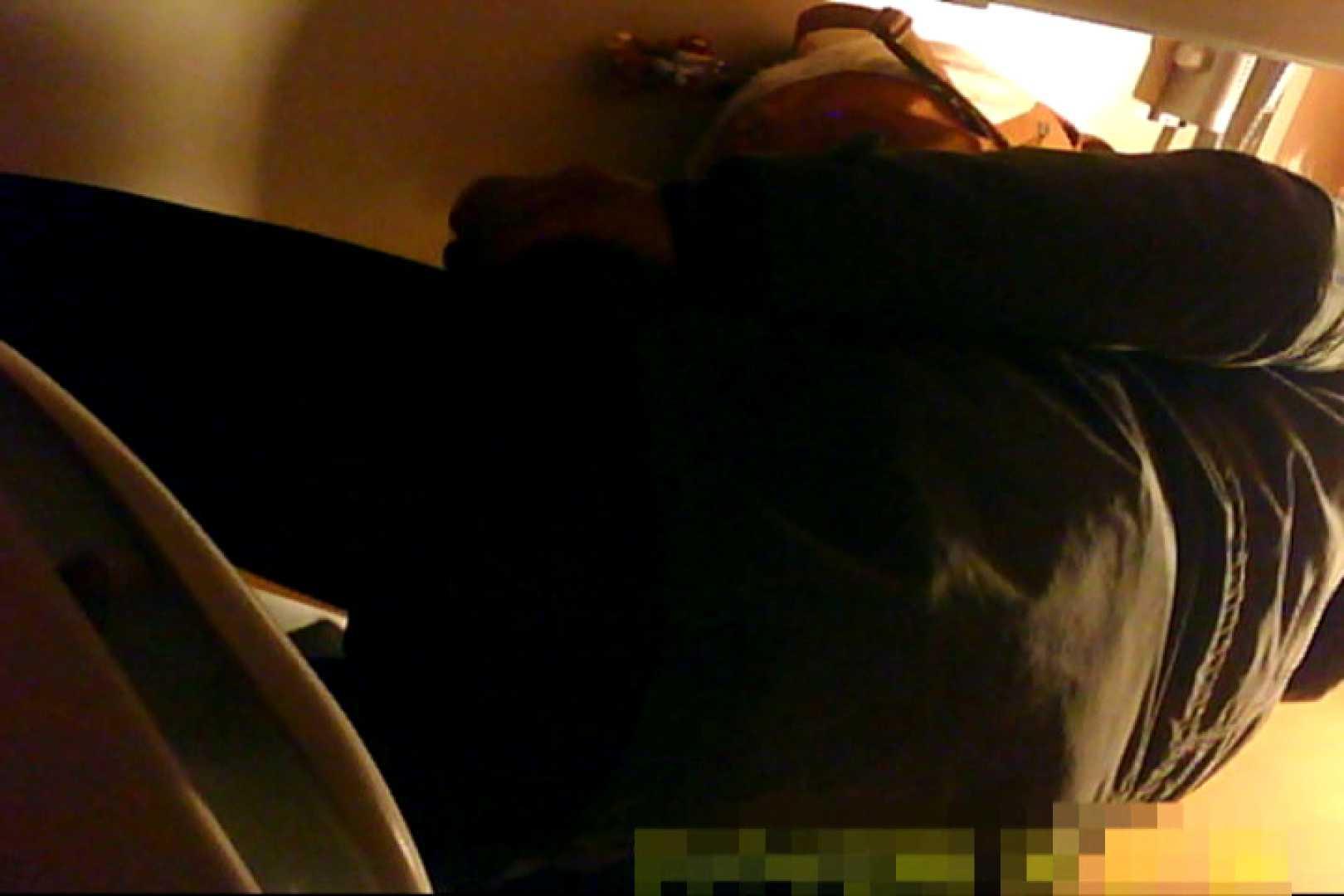 魅惑の化粧室~禁断のプライベート空間~15 お姉さん丸裸  103pic 80