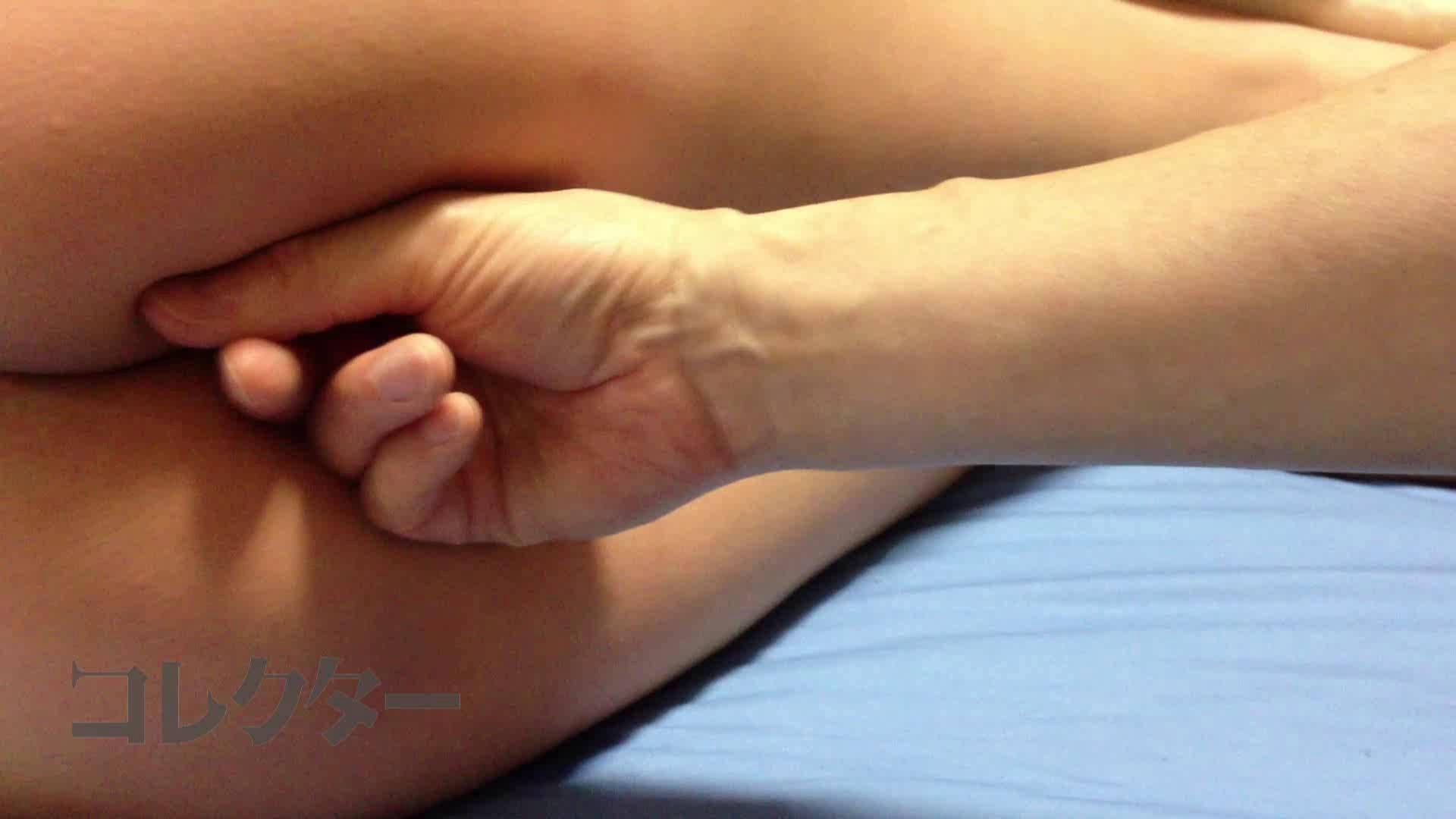 泥酔スレンダー美乳美女 美乳 | 反撃の悪戯  106pic 40