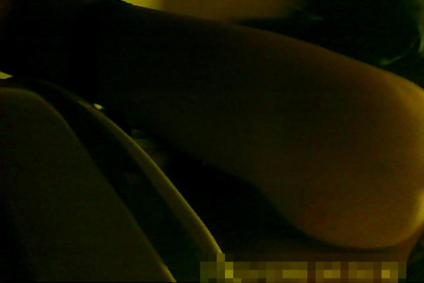 魅惑の化粧室~禁断のプライベート空間~17 お姉さん丸裸 | プライベート  107pic 1