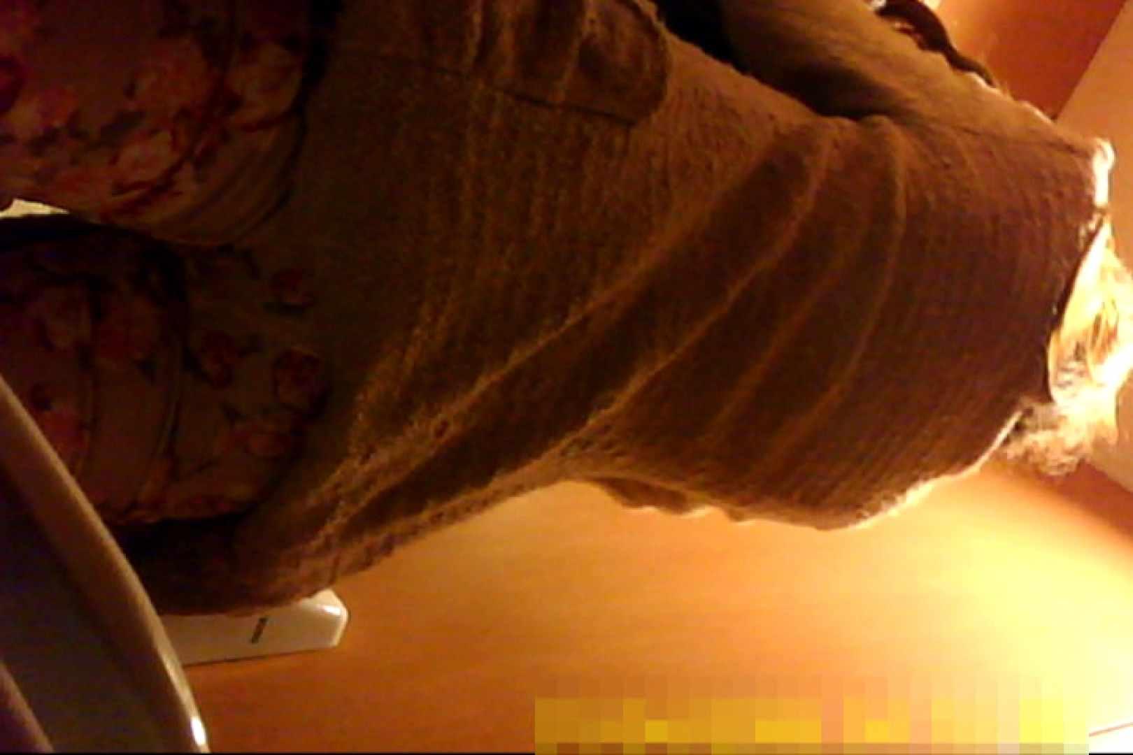 魅惑の化粧室~禁断のプライベート空間~17 お姉さん丸裸 | プライベート  107pic 29