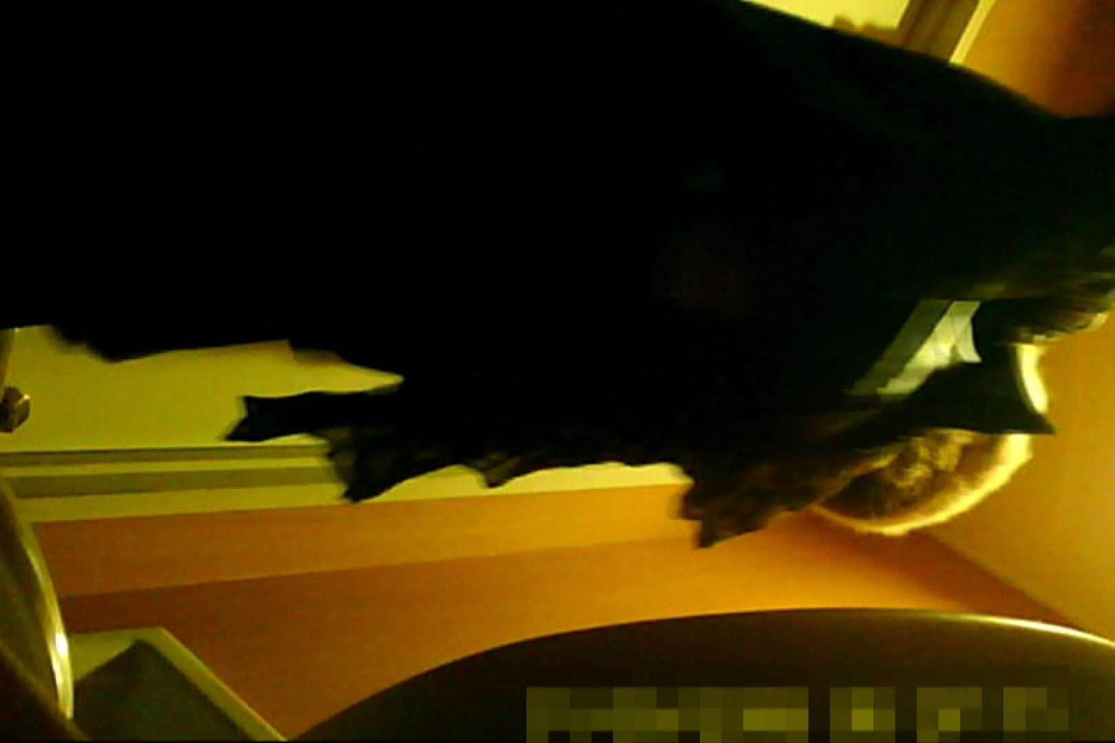 魅惑の化粧室~禁断のプライベート空間~17 お姉さん丸裸 | プライベート  107pic 63