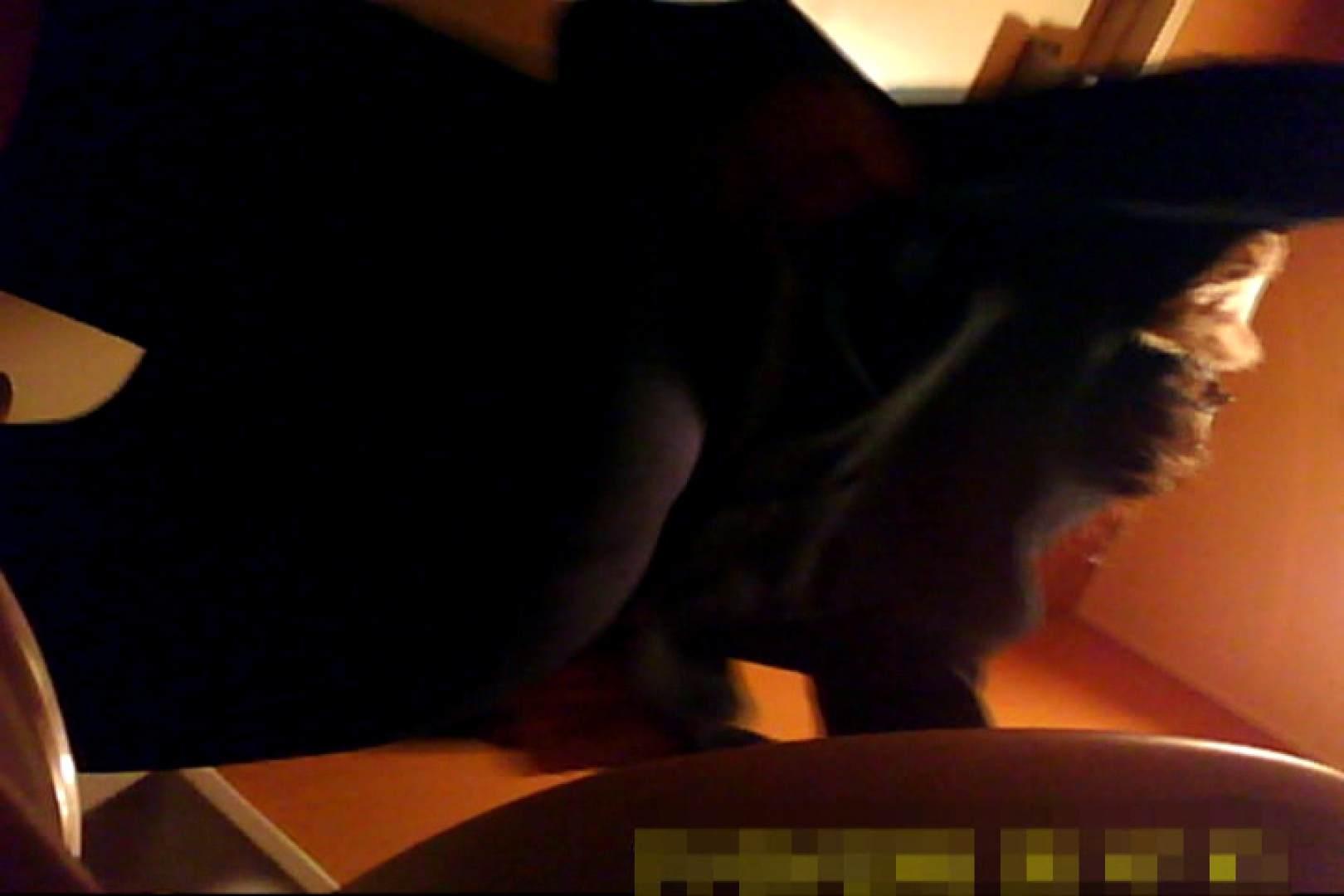 魅惑の化粧室~禁断のプライベート空間~17 お姉さん丸裸  107pic 80