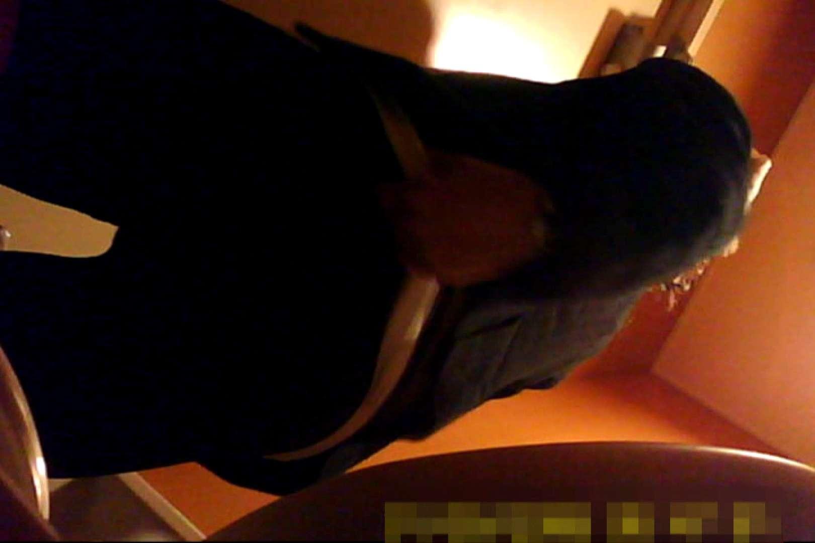 魅惑の化粧室~禁断のプライベート空間~17 お姉さん丸裸  107pic 82