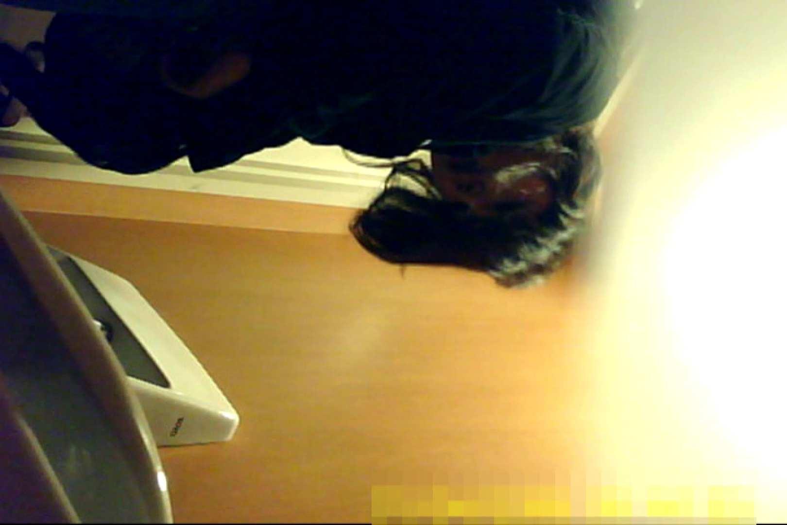 魅惑の化粧室~禁断のプライベート空間~17 お姉さん丸裸 | プライベート  107pic 107