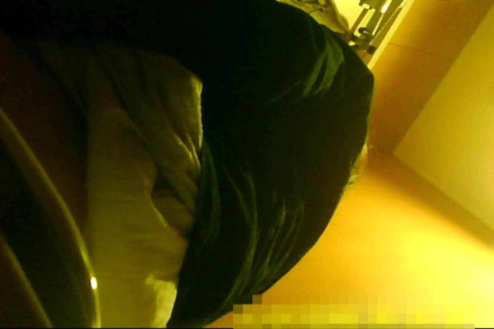 魅惑の化粧室~禁断のプライベート空間~20 ナプキン | チラ歓迎  72pic 1