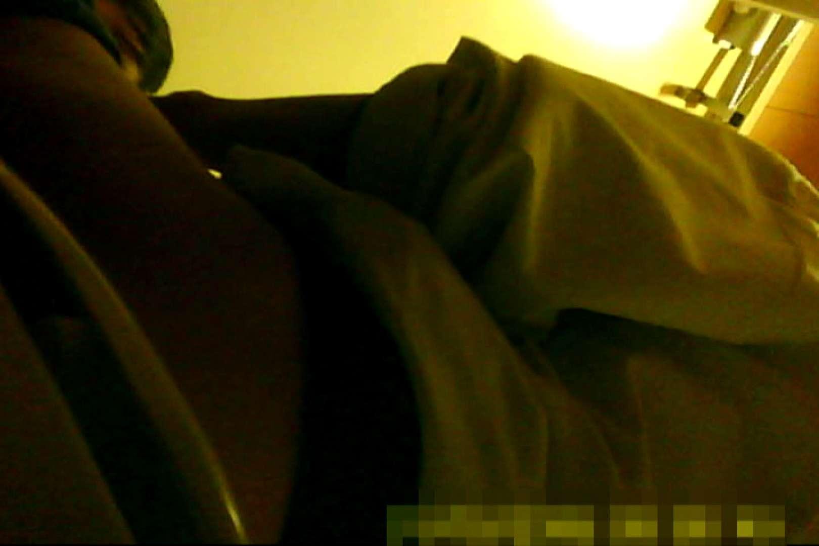 魅惑の化粧室~禁断のプライベート空間~20 ナプキン  72pic 12