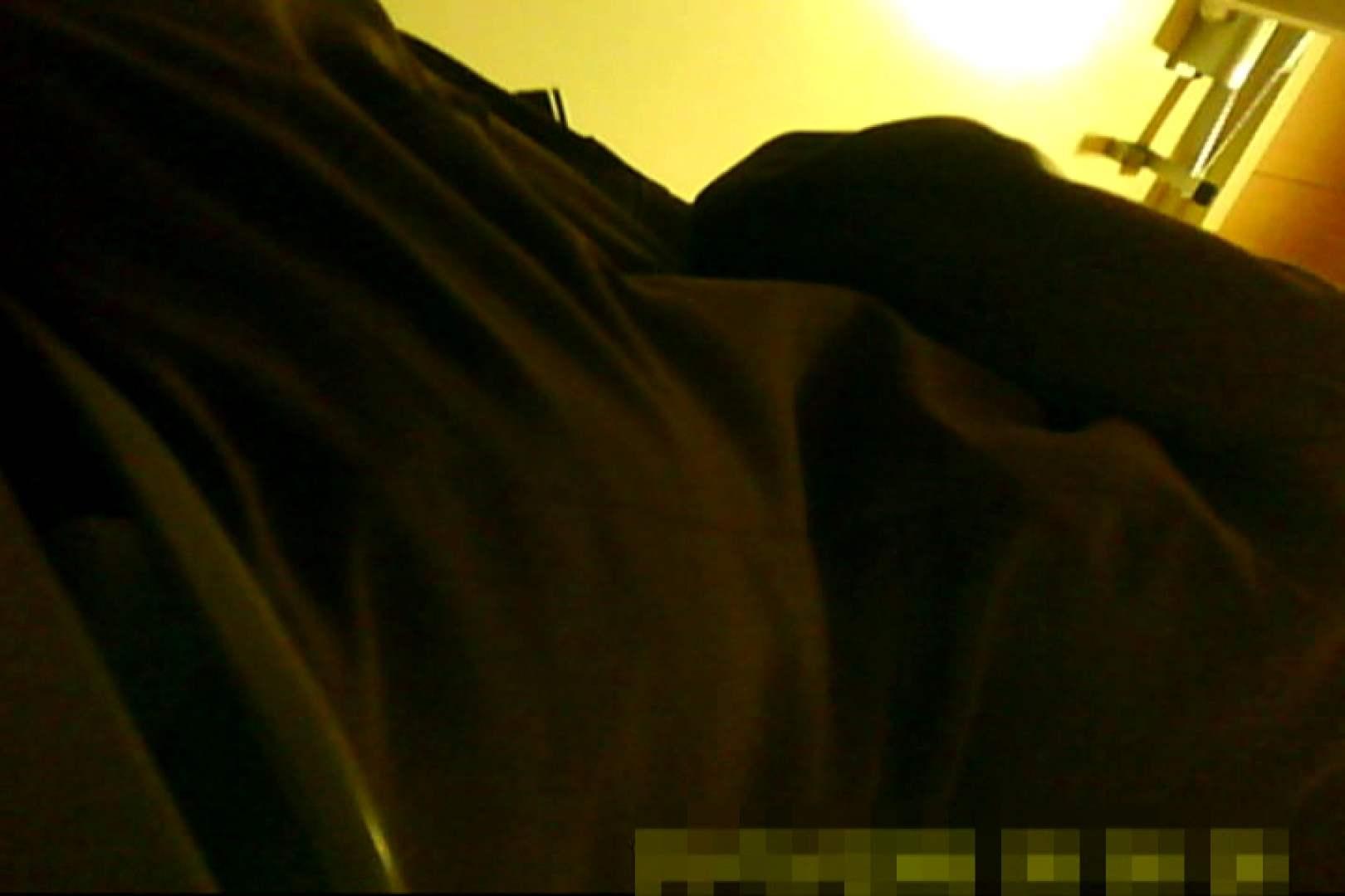 魅惑の化粧室~禁断のプライベート空間~20 プライベート 盗撮動画紹介 72pic 35