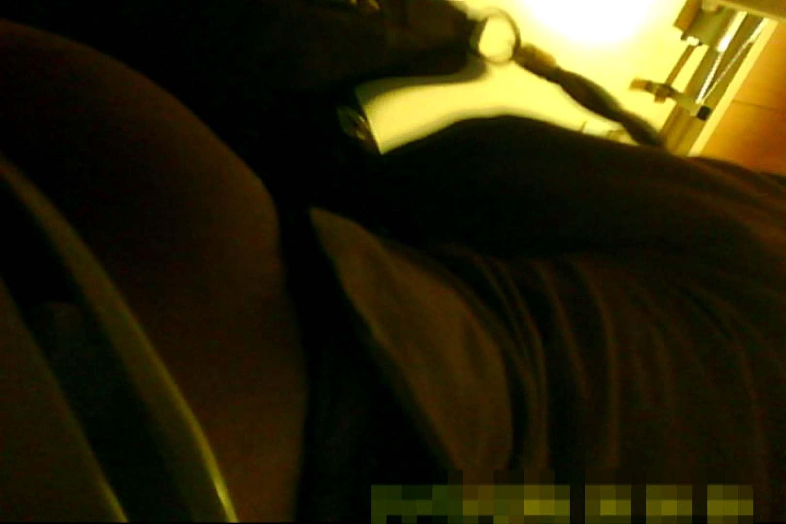魅惑の化粧室~禁断のプライベート空間~20 盗撮師作品 AV無料動画キャプチャ 72pic 38