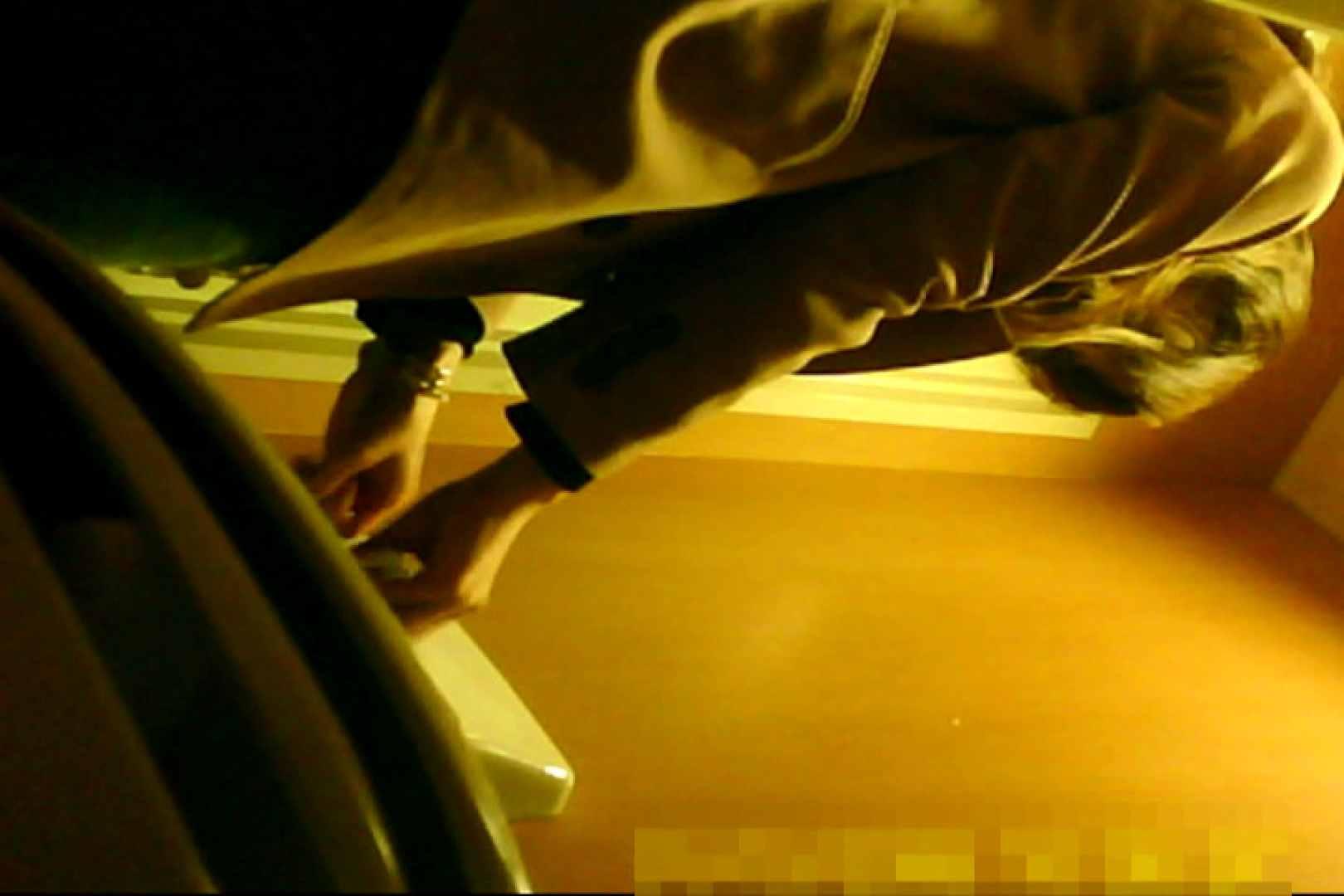 魅惑の化粧室~禁断のプライベート空間~20 盗撮師作品 AV無料動画キャプチャ 72pic 42