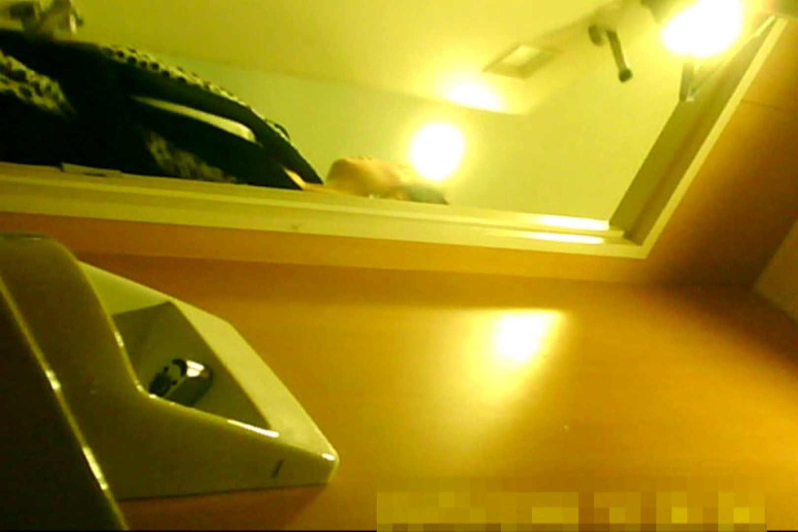 魅惑の化粧室~禁断のプライベート空間~20 盗撮師作品 AV無料動画キャプチャ 72pic 54