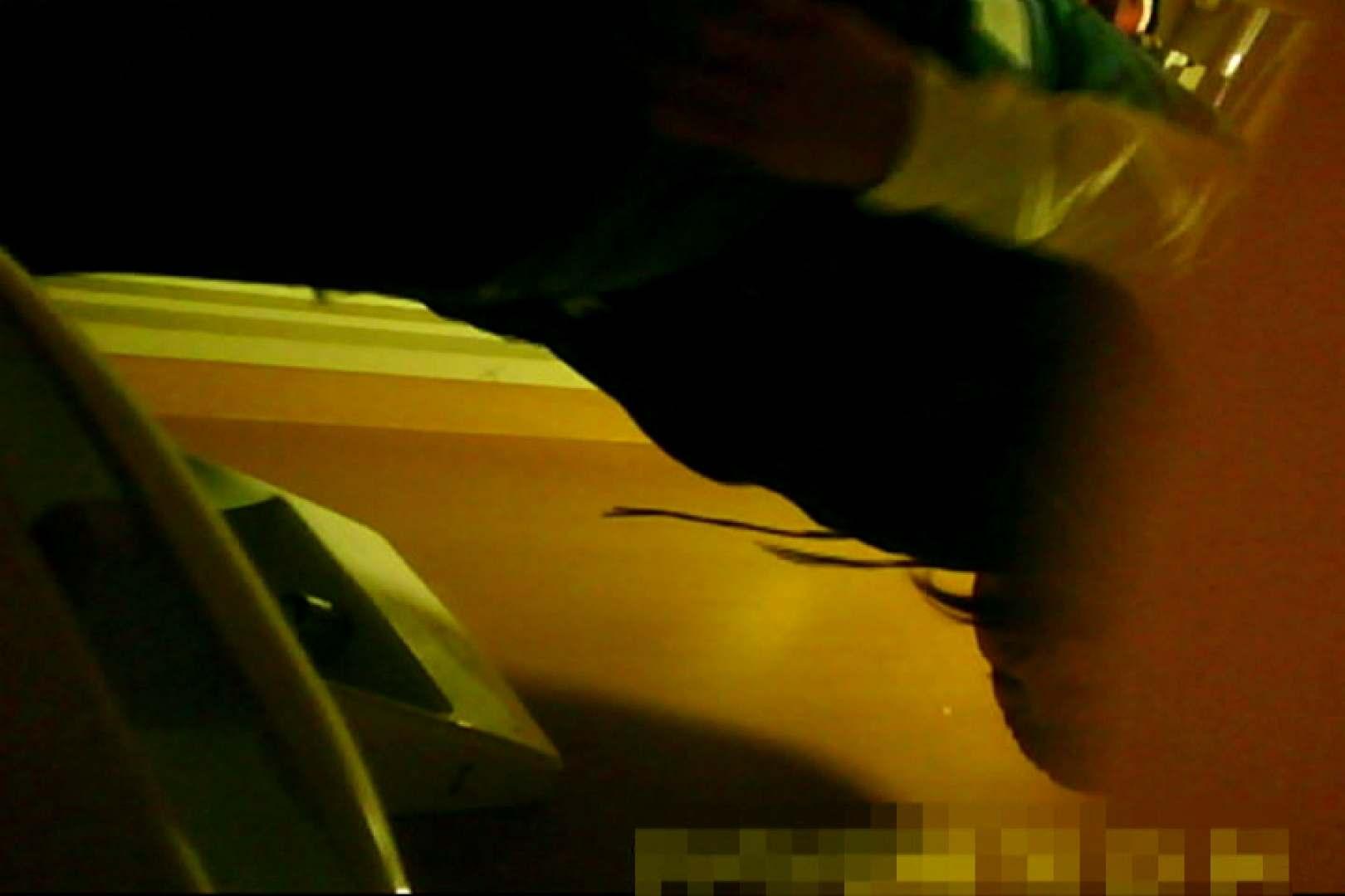 魅惑の化粧室~禁断のプライベート空間~21 お姉さん丸裸 | プライベート  84pic 22