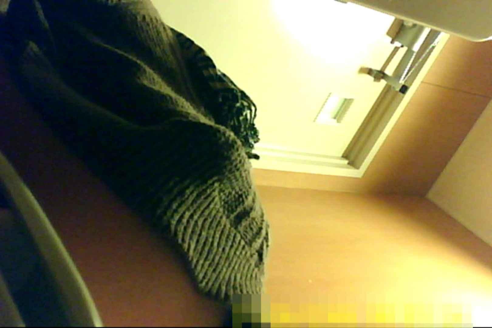 魅惑の化粧室~禁断のプライベート空間~21 お尻 AV無料動画キャプチャ 84pic 59