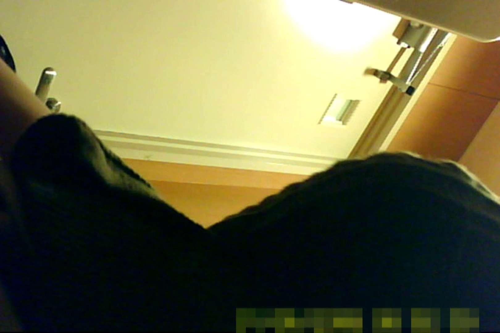 魅惑の化粧室~禁断のプライベート空間~21 お尻 AV無料動画キャプチャ 84pic 62