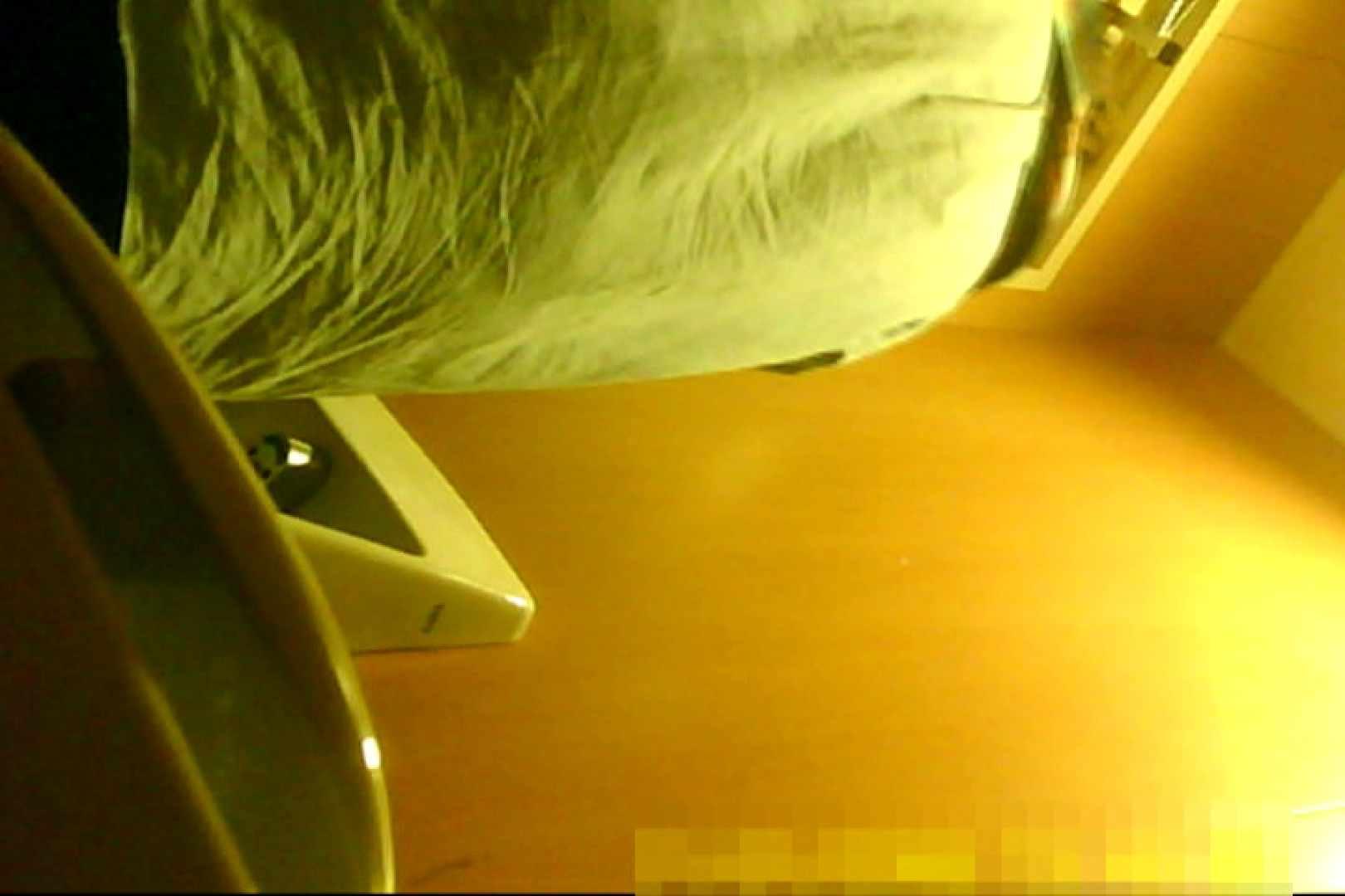 魅惑の化粧室~禁断のプライベート空間~29 プライベート | 盗撮師作品  87pic 25