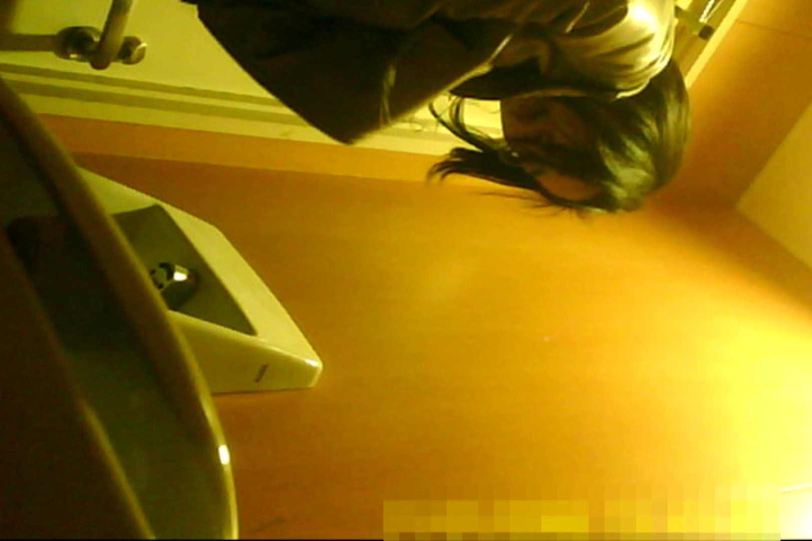 魅惑の化粧室~禁断のプライベート空間~29 プライベート | 盗撮師作品  87pic 27