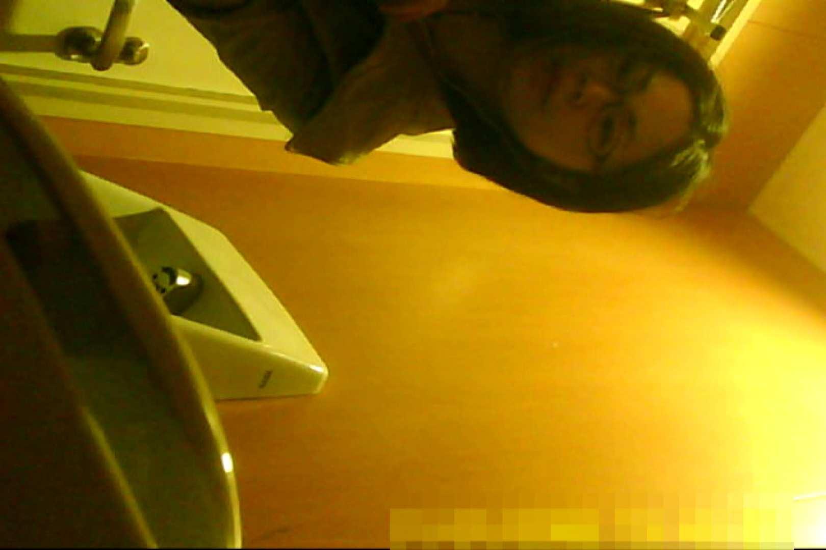 魅惑の化粧室~禁断のプライベート空間~29 プライベート | 盗撮師作品  87pic 37