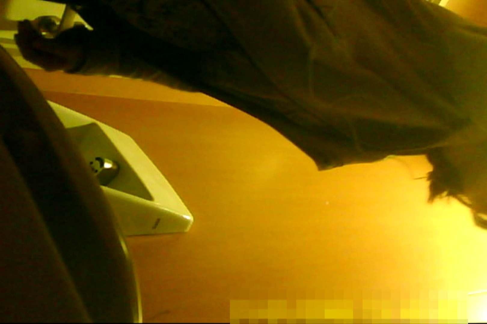 魅惑の化粧室~禁断のプライベート空間~29 プライベート | 盗撮師作品  87pic 39