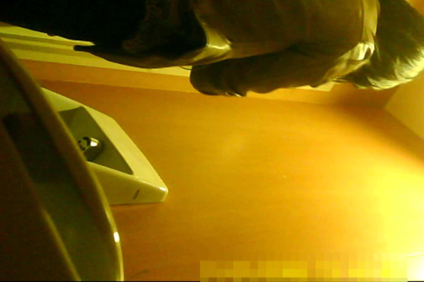 魅惑の化粧室~禁断のプライベート空間~29 プライベート | 盗撮師作品  87pic 41