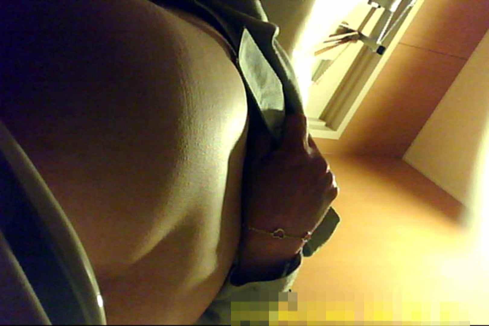 魅惑の化粧室~禁断のプライベート空間~29 プライベート  87pic 48
