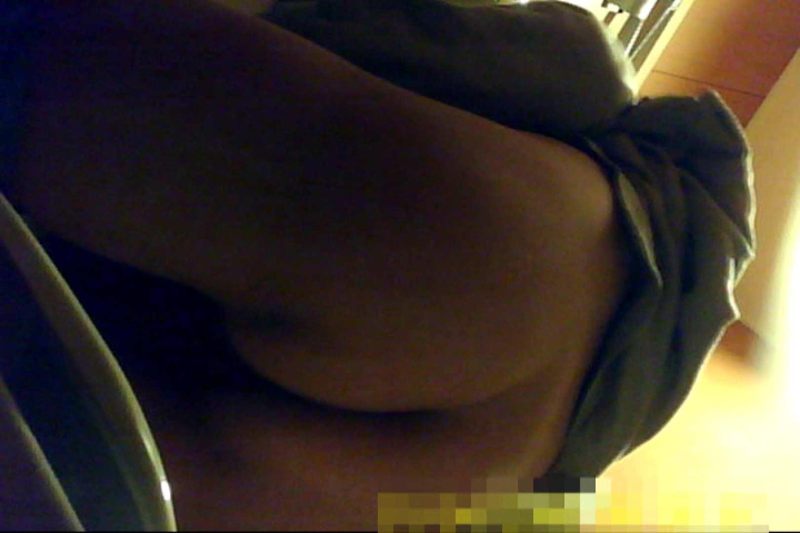 魅惑の化粧室~禁断のプライベート空間~29 プライベート | 盗撮師作品  87pic 49