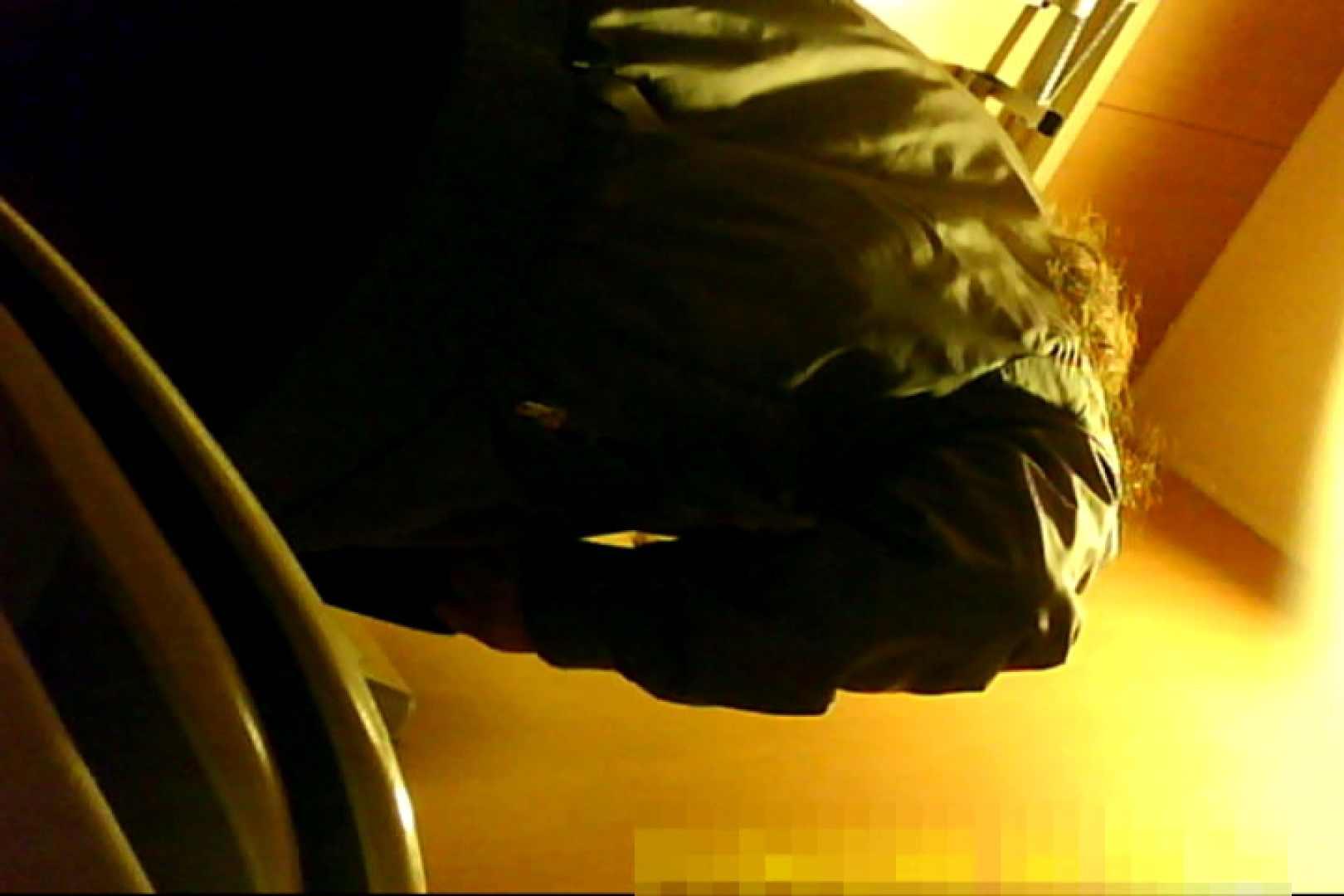 魅惑の化粧室~禁断のプライベート空間~30 お姉さん丸裸 おまんこ無修正動画無料 75pic 41