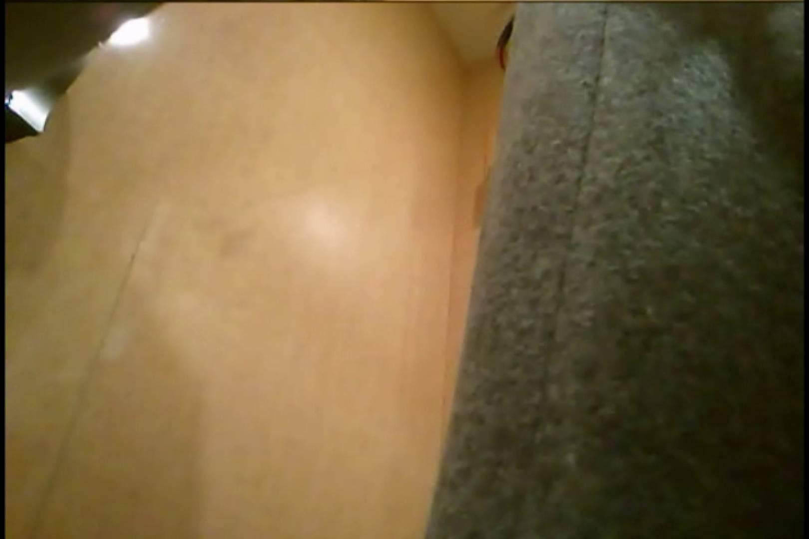 潜入!!女子化粧室盗撮~絶対見られたくない時間~vo,4 潜入突撃 ヌード画像 74pic 11