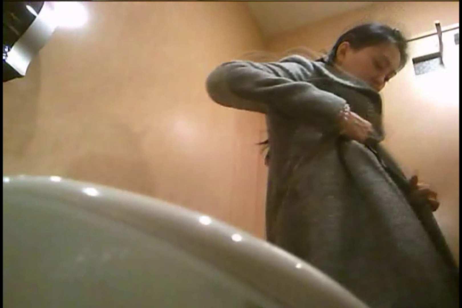 潜入!!女子化粧室盗撮~絶対見られたくない時間~vo,4 潜入突撃 ヌード画像 74pic 14