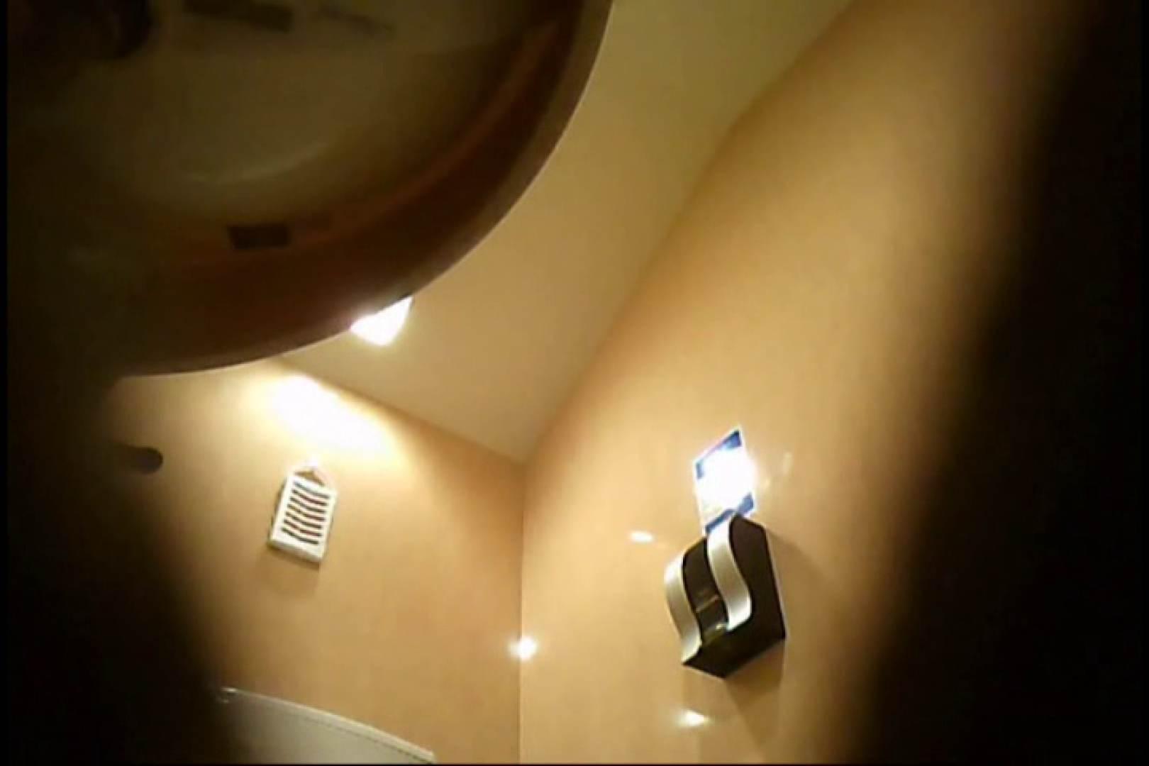 潜入!!女子化粧室盗撮~絶対見られたくない時間~vo,4 盗撮師作品 | 熟女丸裸  74pic 22