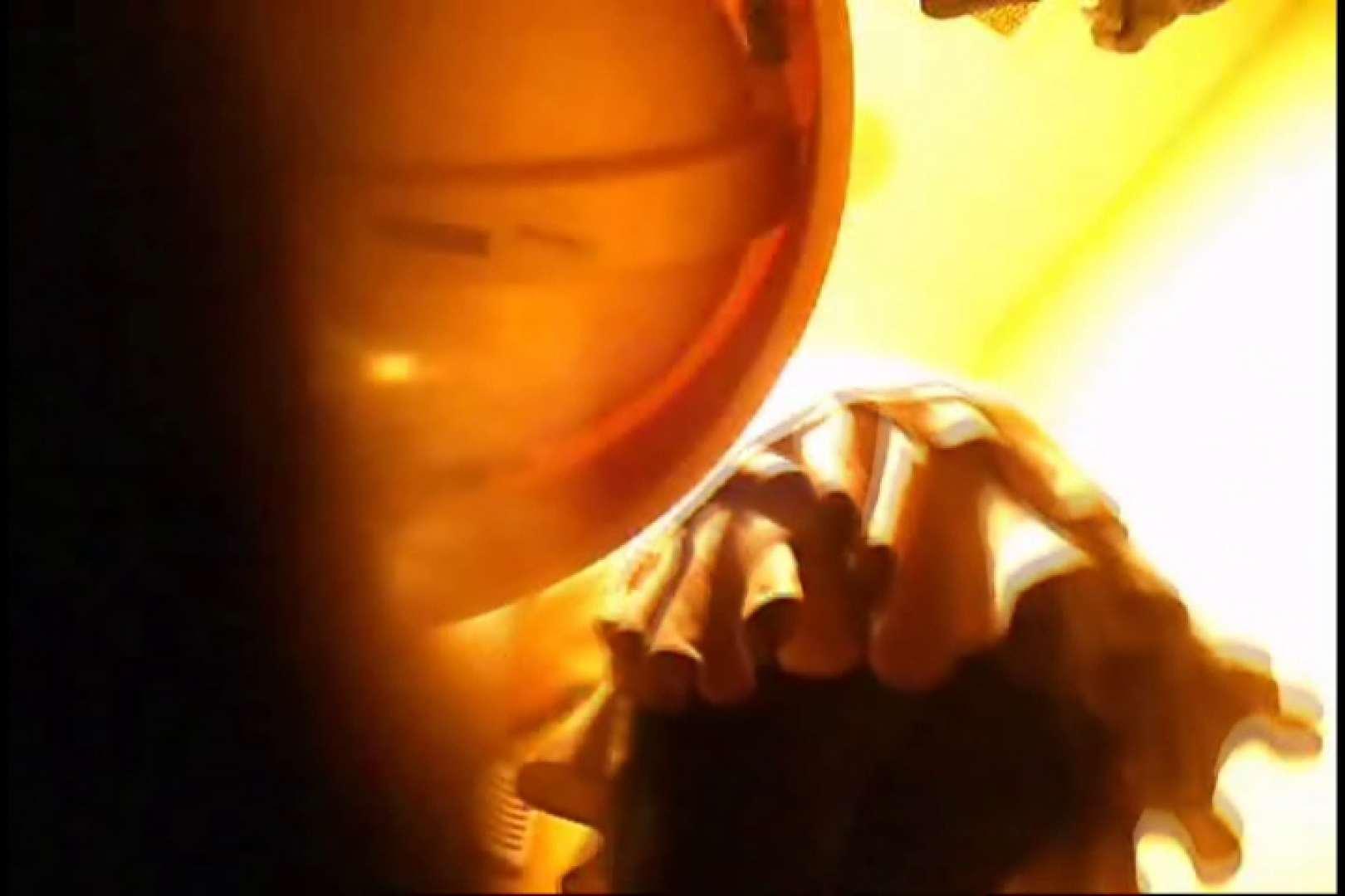 潜入!!女子化粧室盗撮~絶対見られたくない時間~vo,4 盗撮師作品 | 熟女丸裸  74pic 55
