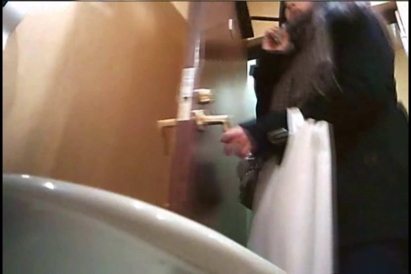 潜入!!女子化粧室盗撮~絶対見られたくない時間~vo,6 トイレ突入 濡れ場動画紹介 107pic 7