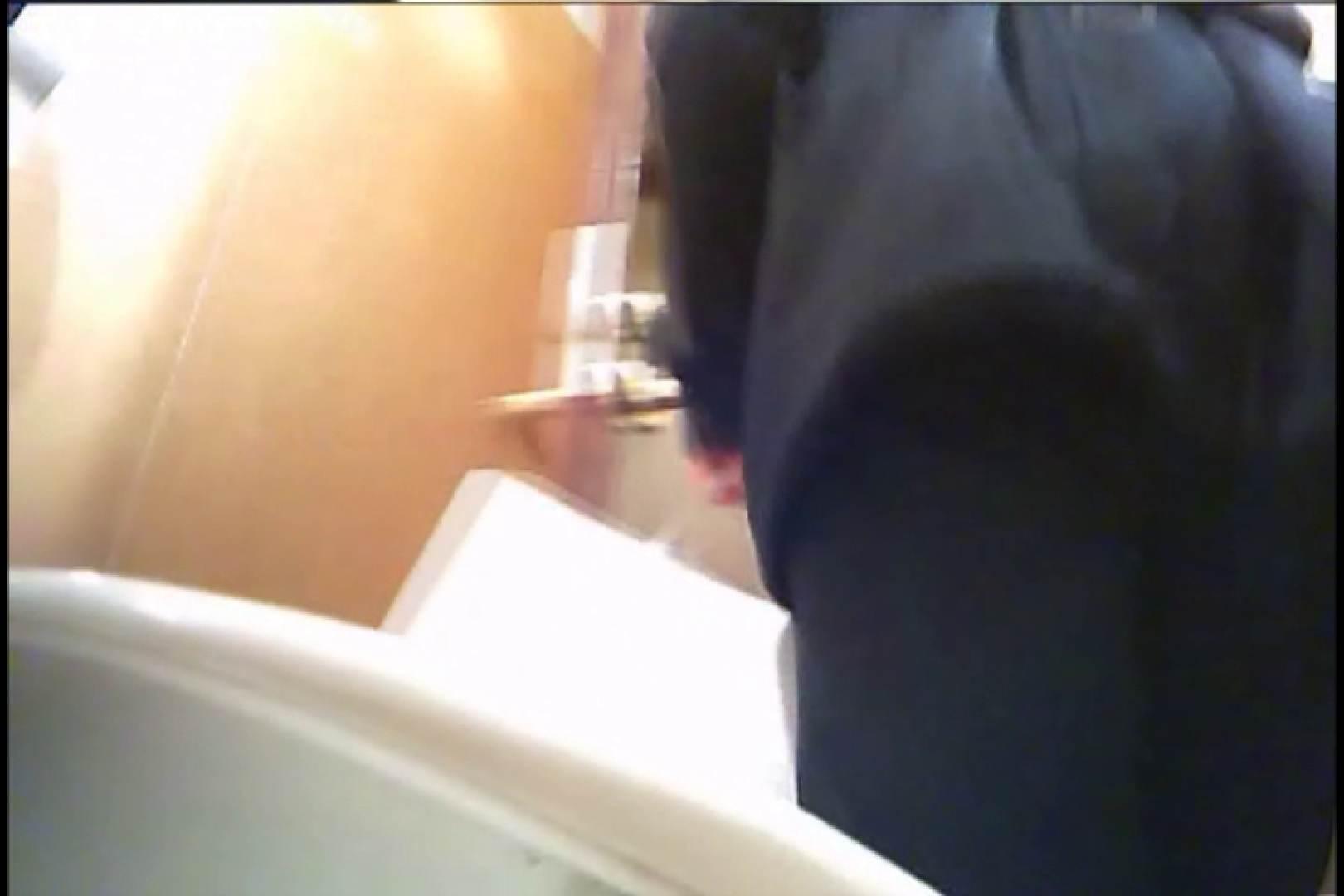 潜入!!女子化粧室盗撮~絶対見られたくない時間~vo,6 お尻 | 盗撮師作品  107pic 13
