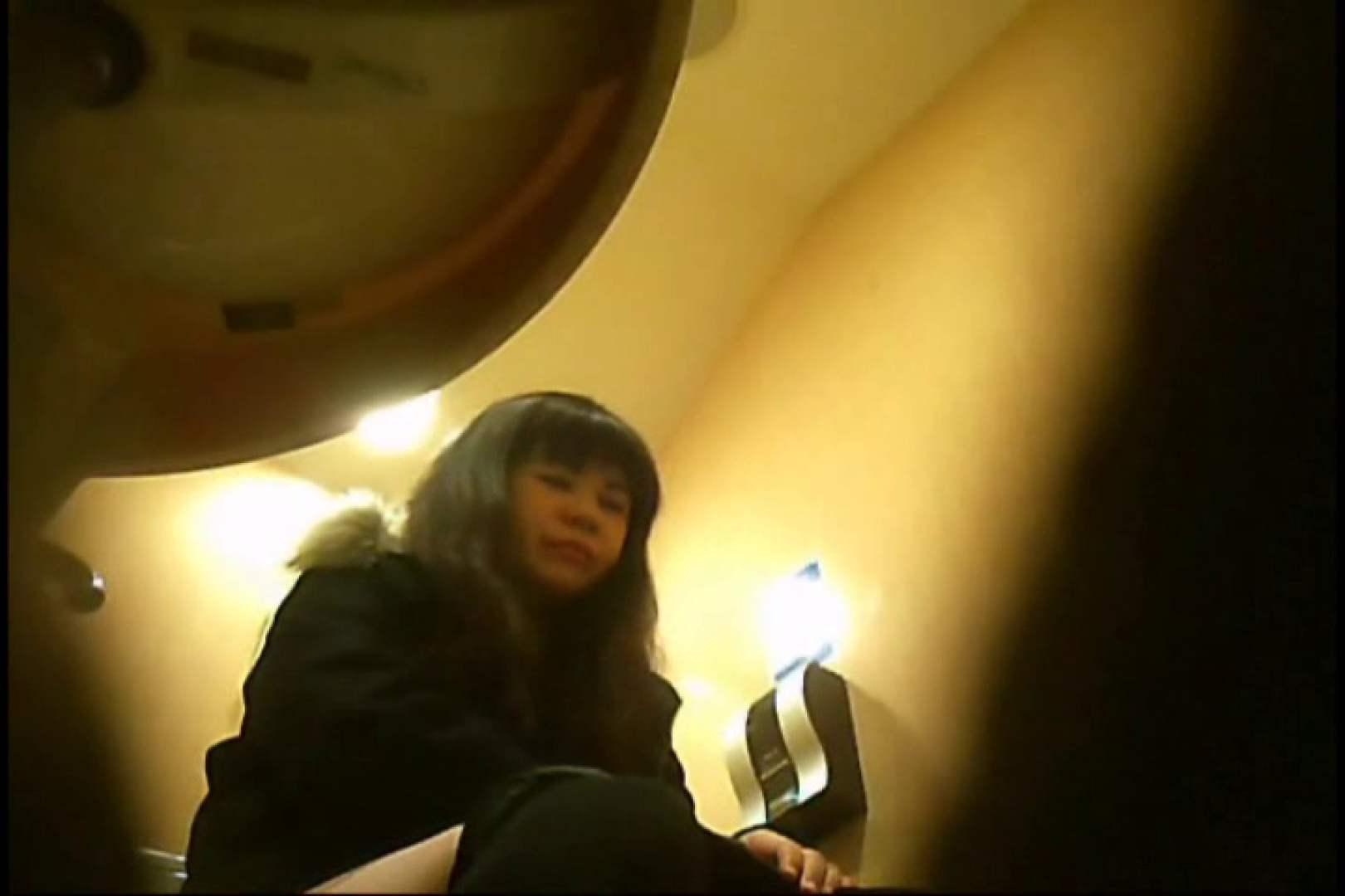 潜入!!女子化粧室盗撮~絶対見られたくない時間~vo,6 お尻 | 盗撮師作品  107pic 17