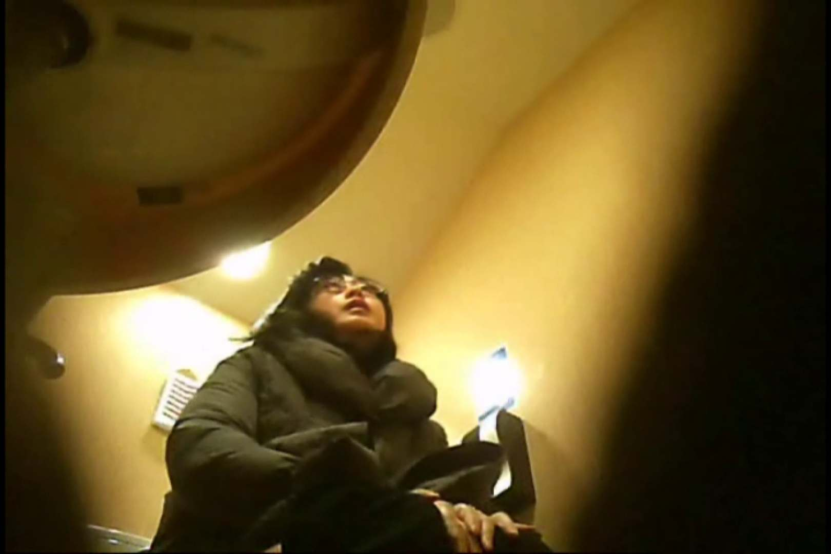 潜入!!女子化粧室盗撮~絶対見られたくない時間~vo,6 潜入突撃 オマンコ動画キャプチャ 107pic 50