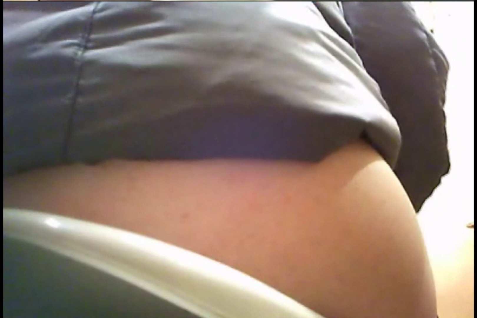 潜入!!女子化粧室盗撮~絶対見られたくない時間~vo,6 トイレ突入 濡れ場動画紹介 107pic 67