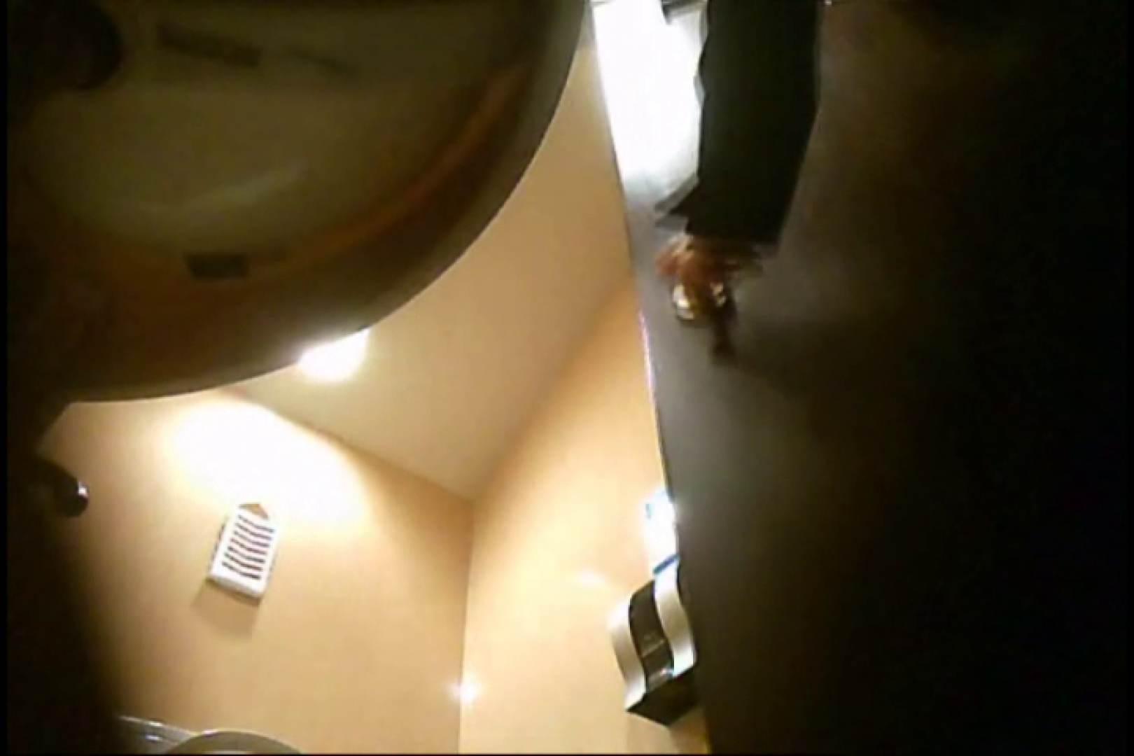 潜入!!女子化粧室盗撮~絶対見られたくない時間~vo,6 潜入突撃 オマンコ動画キャプチャ 107pic 78