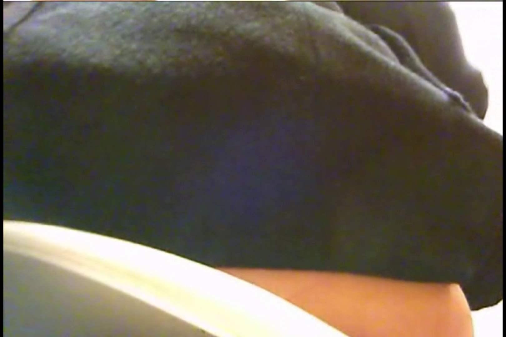 潜入!!女子化粧室盗撮~絶対見られたくない時間~vo,6 お尻 | 盗撮師作品  107pic 97