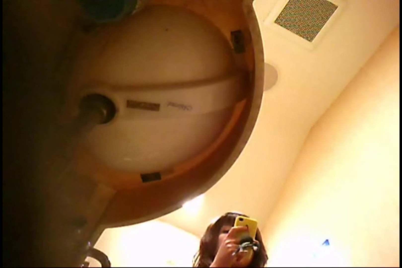 潜入!!女子化粧室盗撮~絶対見られたくない時間~vo,12 お尻 隠し撮りオマンコ動画紹介 104pic 3