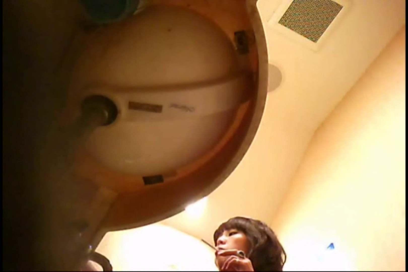 潜入!!女子化粧室盗撮~絶対見られたくない時間~vo,12 お尻 隠し撮りオマンコ動画紹介 104pic 8