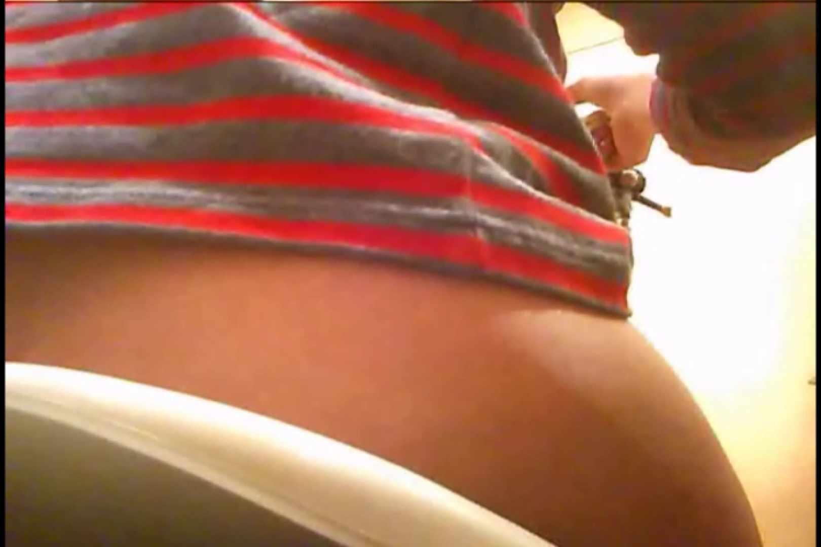 潜入!!女子化粧室盗撮~絶対見られたくない時間~vo,12 盗撮師作品   潜入突撃  104pic 41