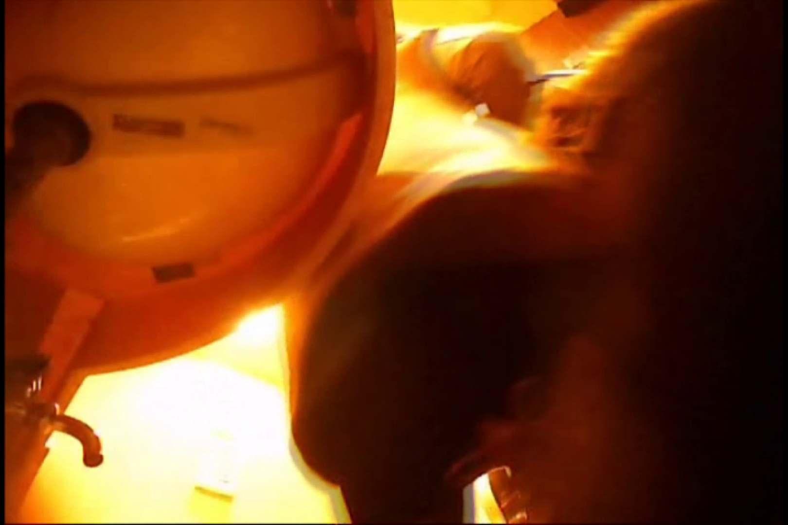 潜入!!女子化粧室盗撮~絶対見られたくない時間~vo,12 盗撮師作品   潜入突撃  104pic 51