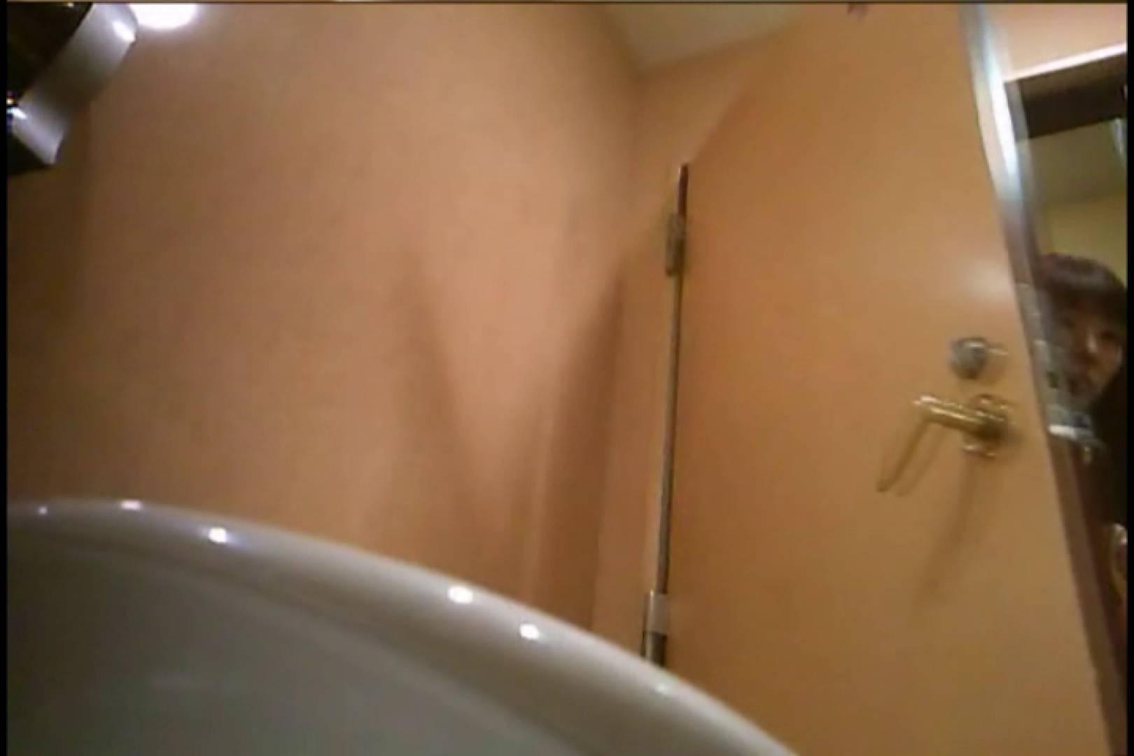 潜入!!女子化粧室盗撮~絶対見られたくない時間~vo,12 お尻 隠し撮りオマンコ動画紹介 104pic 98