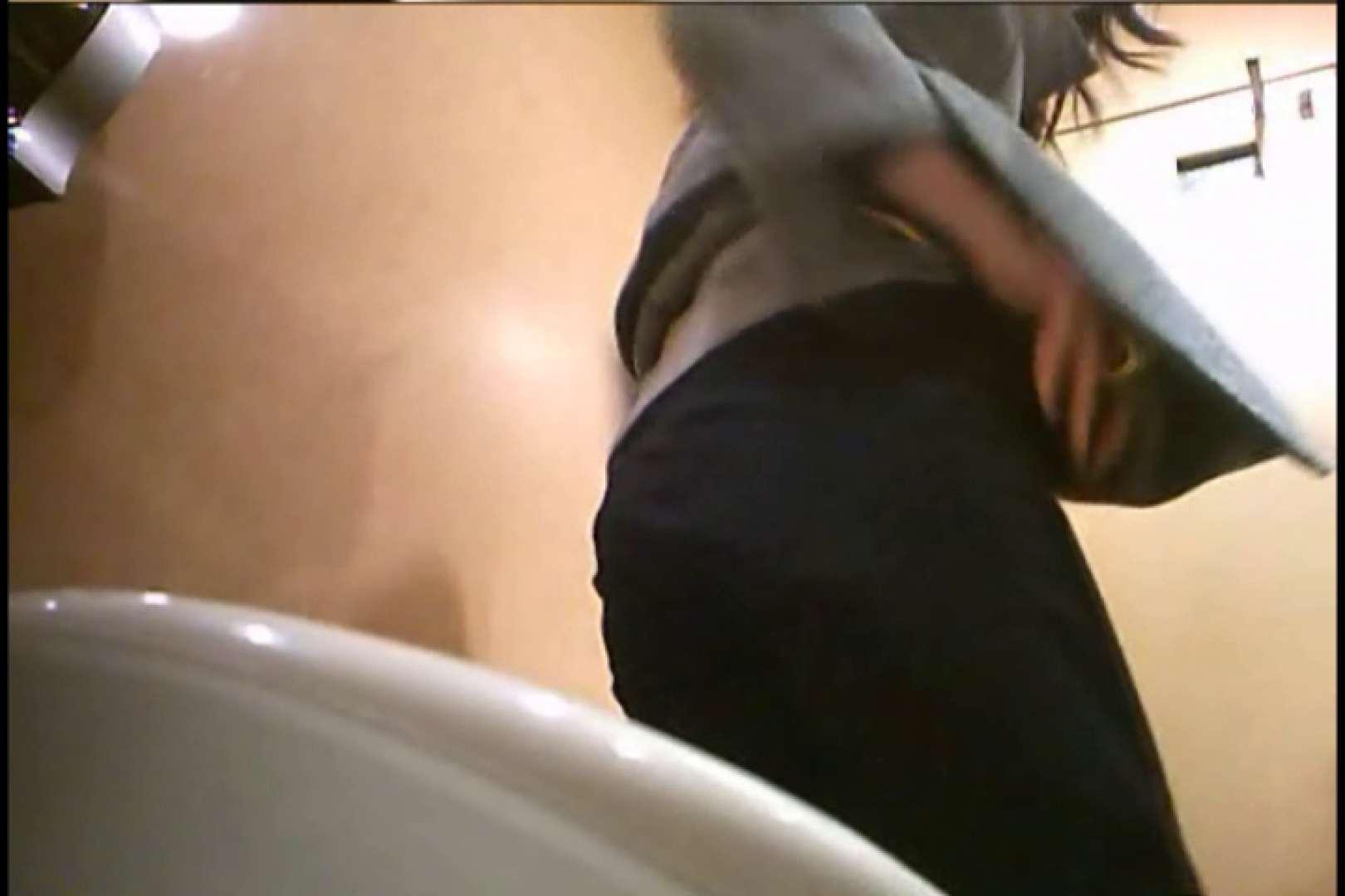 潜入!!女子化粧室盗撮~絶対見られたくない時間~vo,12 ナプキン おまんこ動画流出 104pic 99
