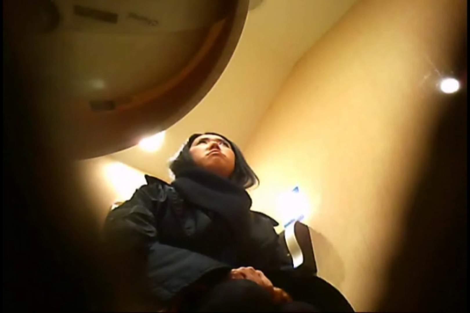 潜入!!女子化粧室盗撮~絶対見られたくない時間~vo,13 盗撮師作品 オマンコ無修正動画無料 72pic 12