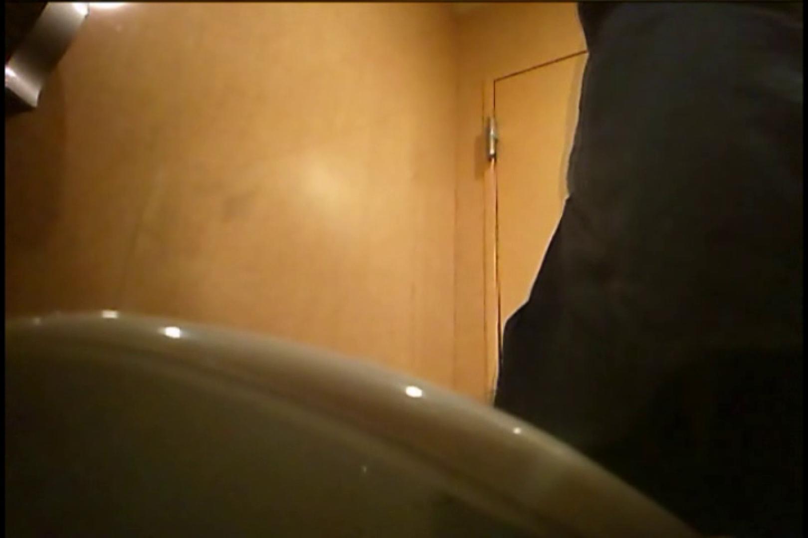 潜入!!女子化粧室盗撮~絶対見られたくない時間~vo,13 盗撮師作品 オマンコ無修正動画無料 72pic 27