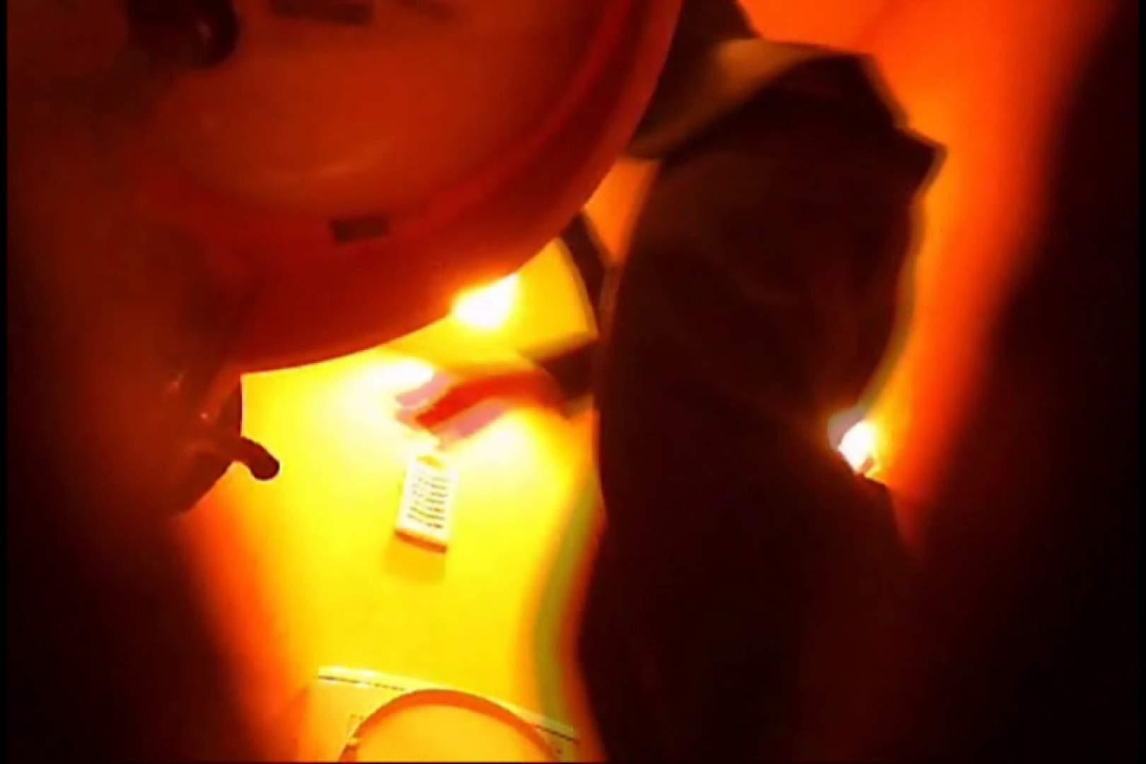 潜入!!女子化粧室盗撮~絶対見られたくない時間~vo,13 熟女丸裸 隠し撮りオマンコ動画紹介 72pic 29